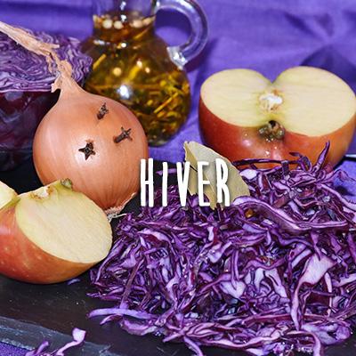 recettes hiver fruits et legumes domaine ecoline